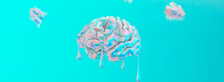 THRPY BrainDrops