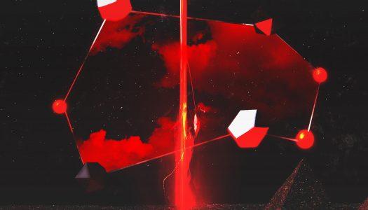 """YOOKiE & Jeff Kush Shake Things Up with """"Bassquake"""""""