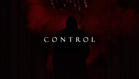 "RUVLO is Back With Monstrous New Single ""Control"""